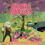 The Groovie Ghoulies - Lost Generation