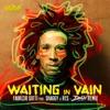 Waiting in Vain (feat. Shaggy & Res) [Bonnot Remix] - Single, Bonnot & Fabrizio Sotti