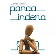 Panca Indera - Jeffrey Rachmat - Jeffrey Rachmat