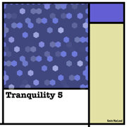 Tranquillity 5 - Kevin MacLeod - Kevin MacLeod