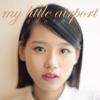 My Little Airport - 已婚男人 插圖