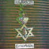 Echomania, Dub Syndicate
