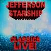 Classics Live EP