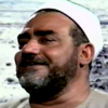 El Sheikh Al Naqshabandy - El Sheikh Al Naqshabandy