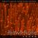 Brown Noise Sound - TMSOFT
