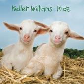 Keller Williams - Car Seat