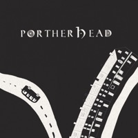Portherhead by Portherhead on Apple Music