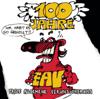 100 Jahre EAV - Ihr habt es so gewollt - EAV