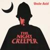 Uncle Acid, The Deadbeats - Waiting for Blood