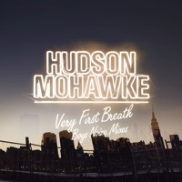 Very First Breath - Single Mp3 Download