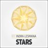 Stars - Indra Lesmana