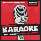 Free Download Your Mama Don't Dance (Originally Performed by Loggins and Messina) [Karaoke Version].mp3
