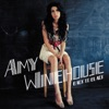 30) Amy Winehouse - Back To Black