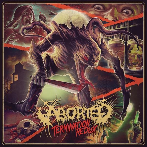 Aborted mit Termination Redux