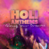 Various Artists - Holi Anthems - Colour Your Dreams