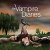The Vampire Diaries, Season 1 - Synopsis and Reviews