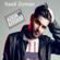 Adda W Edoud - Nassif Zeytoun