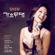 달타령 - JANG TAE HEE