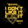 I Don't Like It, I Love It (feat. Robin Thicke & Verdine White) [Syzz Remix] - Single, Flo Rida