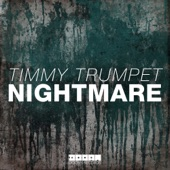 Nightmare - Single