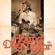Hound Dog Taylor - The Best of Hound Dog Taylor