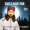 Dar E Nabi Par Vol 9 Islamic Naats