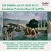 Sidney Torch & New Century Orchestra