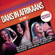 Various Artists - Dans in Afrikaans, Vol. 1