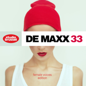 De Maxx - Long Player 33