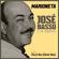 Sábado Inglés (feat. Orquesta De Jose Basso) - José Basso