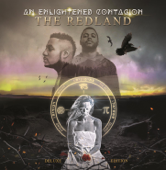 An Enlightened Contagion Deluxe
