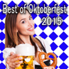 Best of Oktoberfest 2015 - Various Artists