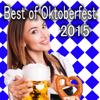 Best of Oktoberfest 2015 - Various Artists
