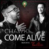 Come Alive (feat. RedOne) - Single