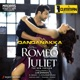 Dandanakka From Romeo Juliet Single