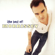 The Best of Morrissey - Morrissey