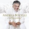 Mi Navidad (My Christmas) [Remastered], Andrea Bocelli