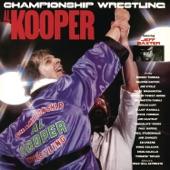 Al Kooper - Snowblind