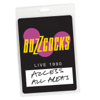 Buzzcocks - Why Can't I Touch It (Live) artwork