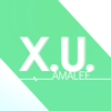 "X.U. (from ""Owari no Seraph"") - AmaLee"