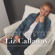 "Journey to the Past (From the ""Anastasia"" Soundtrack) - Liz Callaway"