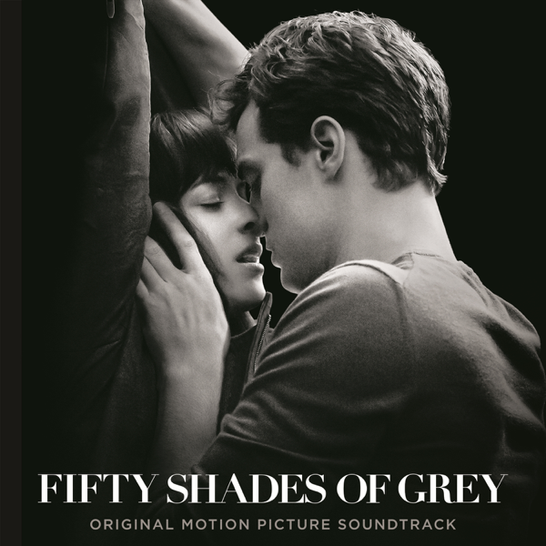 50 shades of grey audiobook free download mp3