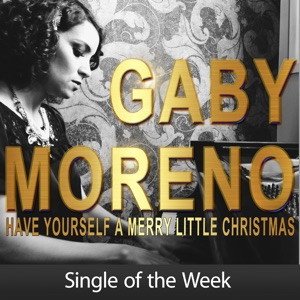 Have Yourself a Merry Little Christmas - Single Mp3 Download