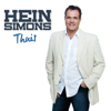 Thuis - Hein Simons