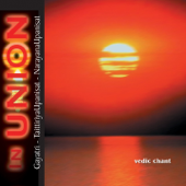 In Union - Vedic Chant