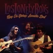 Los Lonely Boys - Oye Mamacita