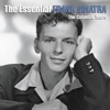 Frank Sinatra & Axel Stordahl - Someone to Watch Over Me