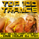 Various Artists - Top 100 Trance Best Selling Chart Hits 2014 + One Hour DJ Mix