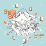Lapang Dada - Sheila On 7 - Sheila On 7