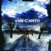 A Storm to Come - Van Canto
